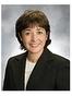 Austin Transportation Law Attorney Celina Romero