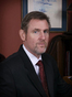 Benbrook Family Law Attorney Kevin J. Schmid