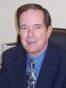 Pittsburg  Fred Charles Beyer