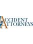 93534 Personal Injury Lawyer Stephen Lee Rishoff