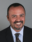 Napa County Estate Planning Attorney Rafael Rios III