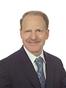 Dallas Tax Lawyer David I. Schiller