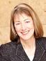 Seattle Securities / Investment Fraud Attorney Janissa Ann Strabuk