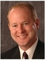 The Colony Commercial Real Estate Attorney Scott Allen Shanes