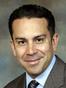 Irvine Real Estate Attorney Brian Edward Bisol
