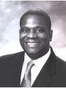 Sacramento County Commercial Real Estate Attorney William Daley Bishop