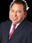 Austin  Lawyer Oscar San Miguel