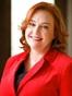 Woodland Hills, Los Angeles, CA Business Attorney Rori Michelle Ridley