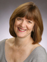 Harris County Tax Fraud / Tax Evasion Attorney Mary Kathryn Sammons