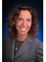 Sacramento Arbitration Lawyer Brigitte Marie Mayo