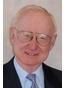 Hazard Antitrust / Trade Attorney Richard Randall Mainland