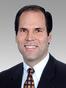 Dallas Real Estate Attorney Larry D. Salmon