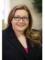 Edinburg Debt Collection Attorney Shiree Danette Salinas