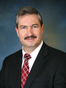 Mcallen Personal Injury Lawyer Roberto Salazar