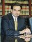 Shavano Park Immigration Attorney Kenneth S. Saks