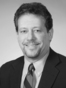 Fircrest Litigation Lawyer Robert William Novasky