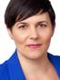 El Cerrito Mediation Attorney Jennifer Susan Maybee