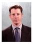 Austin Energy / Utilities Law Attorney Mark Patrick Strain