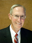 Amarillo Real Estate Attorney Garland Dee Sell