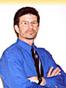 Bellevue Criminal Defense Attorney Douglas Allen Stratemeyer