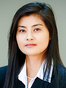 Newark Child Custody Lawyer Kim Tuyet Ma