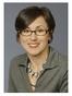 Public Finance / Tax-exempt Finance Attorney Michele Gracheff Dulik