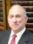 Midland Litigation Lawyer Roy Lynn Scott