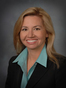 Moraga Medical Malpractice Attorney Denise Ellen Billups-Slone