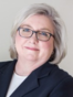 Seattle Criminal Defense Attorney Kimberly Exe