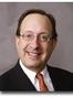 Dallas Antitrust / Trade Attorney Kurt A. Schwarz