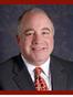 Houston Workers' Compensation Lawyer Scot A. Schwartzberg