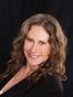 Carlsbad Probate Attorney Sarah Elizabeth Dupree