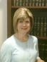 Jefferson County Appeals Lawyer Cheryl Ann Schultz