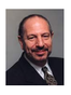 Bexar County Education Law Attorney Robert Allen Schulman