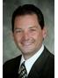 Santa Rosa Litigation Lawyer Jeffrey Eugene Duplicki