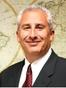 Irvine Wills and Living Wills Lawyer Bruce David Gleit