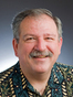 Austin Estate Planning Attorney Mark B. Schreiber