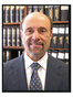 Beverly Hills Immigration Attorney Roger Jay Gleckman