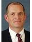 Plano Intellectual Property Law Attorney John E. Schneider