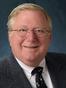 Fresno County Personal Injury Lawyer Frank David Maul