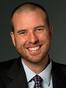 Denver County Mergers / Acquisitions Attorney Paul Joseph Means