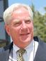 Spokane County Real Estate Attorney David P. Boswell