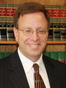 Medina Wrongful Termination Lawyer John Patrick Sheridan