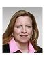 Texas Franchise Lawyer Jennifer S. Sickler