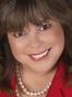 Sandy Lynne Meade