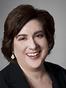 Addison Bankruptcy Attorney Michelle E. Shriro