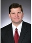 Collin County Violent Crime Lawyer Toby L. Shook