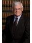 Fort Worth Business Attorney Warren W. Shipman III