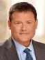 San Ramon Mediation Attorney Eric Jon Phillips