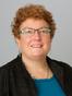 Medina Child Custody Lawyer Janet Marie Helson